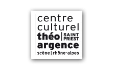 _0014_THEO-ARGENCE