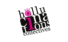 hallucinations-collectives