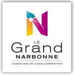 logo-grand-narbonne