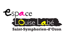 louise-labe