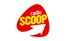 radio-scoop