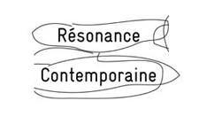 resonance-contemporaine