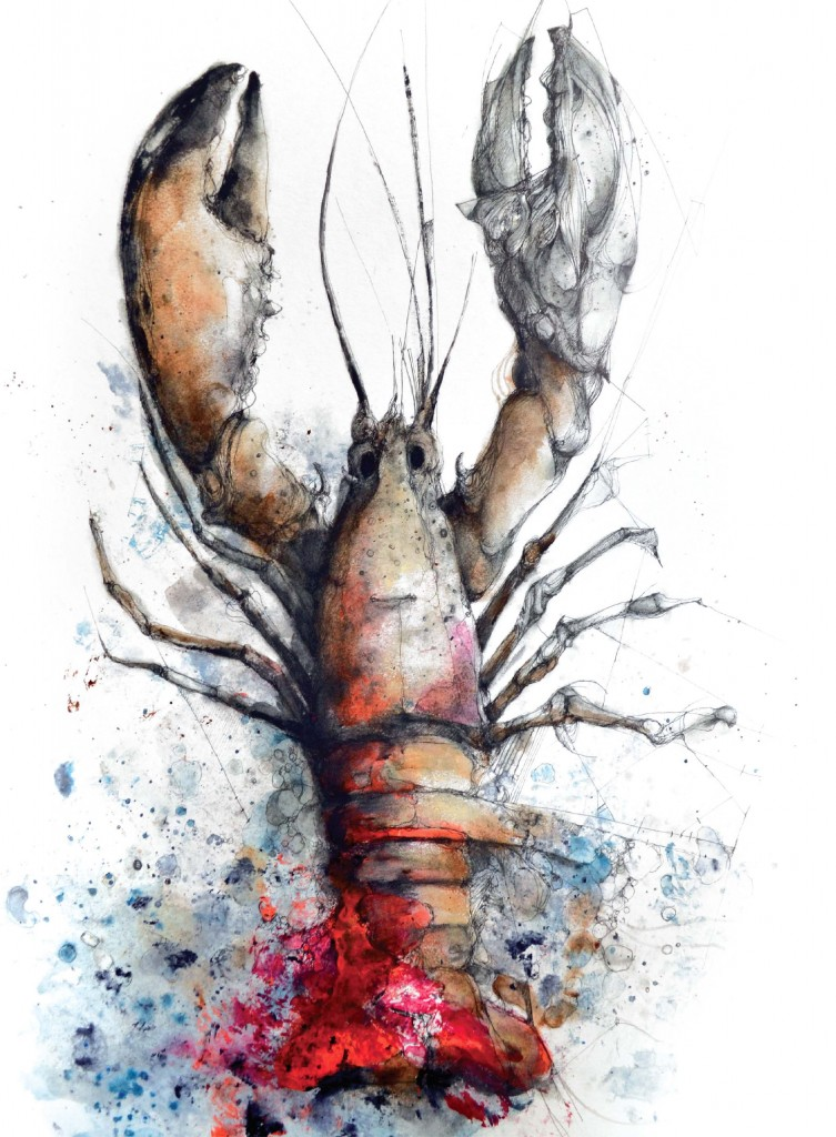 LACOMBE_LOBSTER