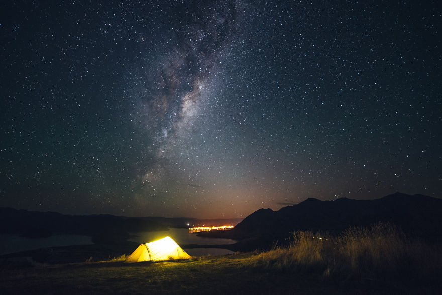 i-spent-a-year-exploring-new-zealand-to-bring-back-these-photos-and-it-blew-my-mind-22__880