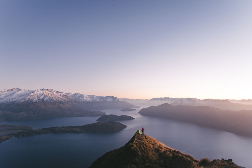 i-spent-a-year-exploring-new-zealand-to-bring-back-these-photos-and-it-blew-my-mind-24__880