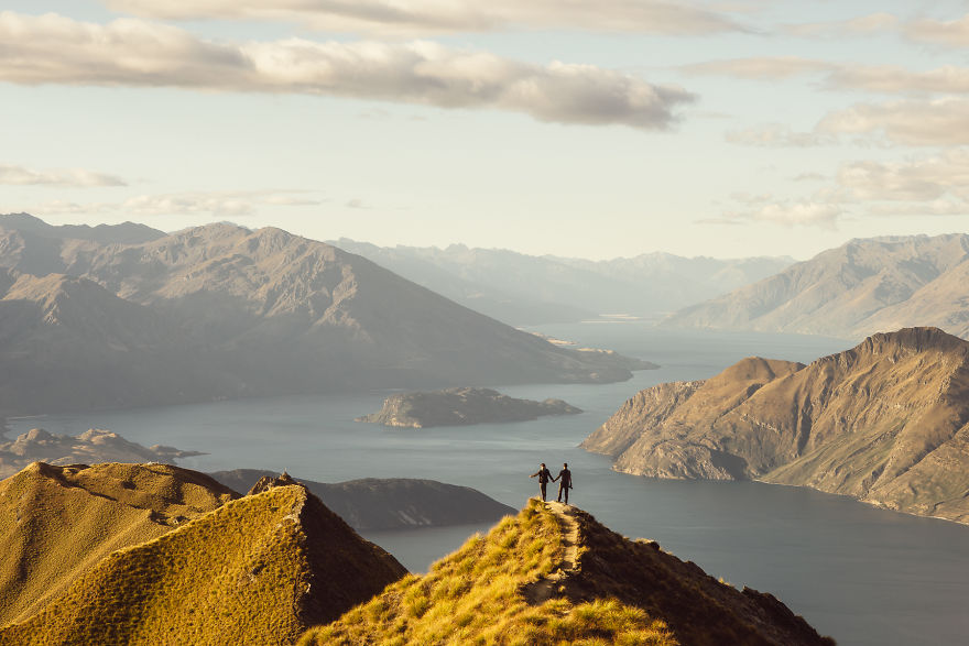 i-spent-a-year-exploring-new-zealand-to-bring-back-these-photos-and-it-blew-my-mind-26__880