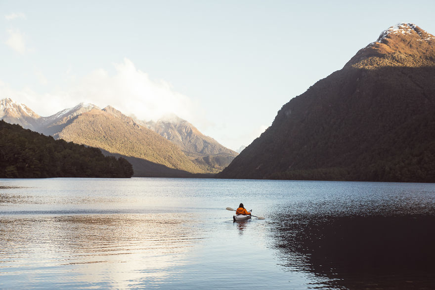 i-spent-a-year-exploring-new-zealand-to-bring-back-these-photos-and-it-blew-my-mind-35__880
