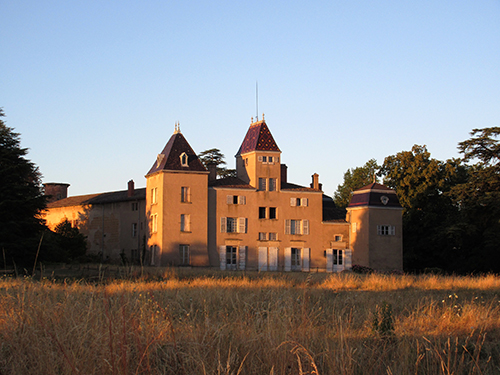 chateau de machy 2-small